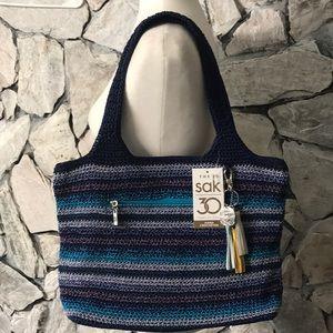 NWT!! THE Sak Shoulder Bag
